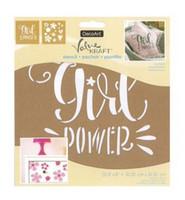 Sabluuna Girl Power