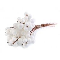 Marjanippu-valkoinen
