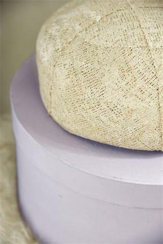 French Lavender - 100ml