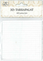 3D-tarrapala 2mm