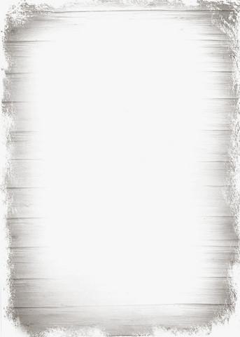 Kuviopaperi Rustiikki