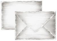 C6 Kirjekuori Rustiikki