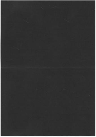 2-os.  korttipohja musta A6