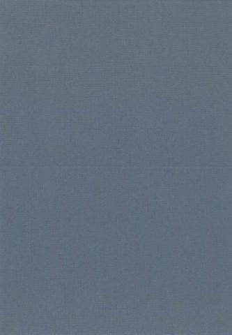2-os.  korttipohja Lumo sininen A6