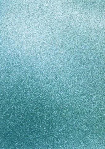 A4 tarra-arkki glitteriturkoosi