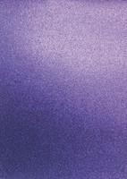 A4 tarra-arkki glitterilila