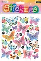 Tarra-arkki Isot perhoset