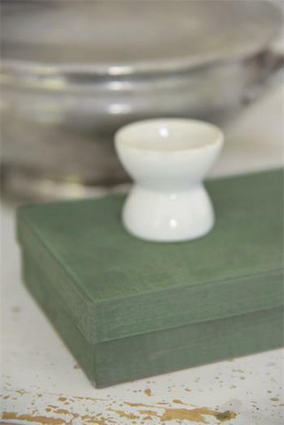 Dusty Olive100ml