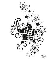 Sabluna Tähdet II