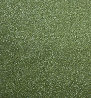 Maya Stardust Glittermaali -avocado