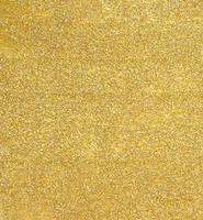 Maya Stardust Glittermaali -kulta