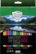 Puuvärikynät 20kpl, Landscape - Maisema