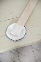 Soft Gream - 700 ml