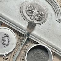 Vintage Paint Aging Powder / 100 gr