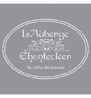 Sabluuna The French Inn