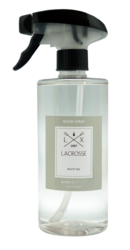 Ambientair huonespray WHITE TEA, LACROSSE 500ml