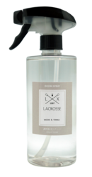 Ambientair huonespray WOOD & TONKA, LACROSSE 500ml