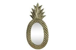 Ananas peili, Leony, kulta