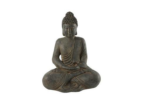 Buddha Ramesh, 50cm