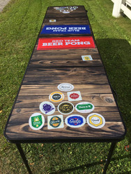 Beer pong pöytä - PUB