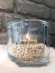 Tuoksu soijatuikku - Cocunut cream lights