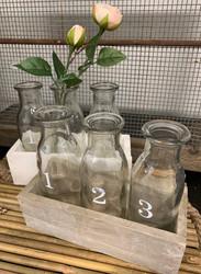 1-2-3-pullot laatikossa natura