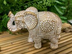 Elefantti Abu