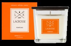 Ambientair tuoksukynttilä POMPELO, LACROSSE