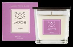 Ambientair tuoksukynttilä ORCHID, LACROSSE