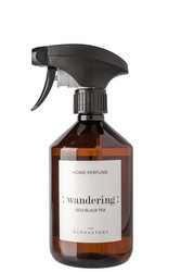 Ambientair huonespray WANDERING, the Olphactory 500ml