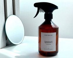 Ambientair huonespray PAUSE, the Olphactory 500ml