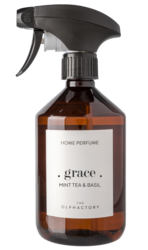 Ambientair huonespray GRACE, the Olphactory 500ml