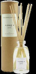 Ambientair huonetuoksu COSY, Olphactory 250ml
