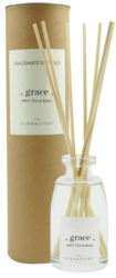 Ambientair huonetuoksu GRACE, Olphactory 250ml