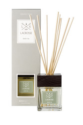 Ambientair huonetuoksu WHITE TEA, LACROSSE 200ml
