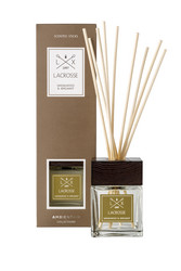 Ambientair huonetuoksu SANDALWOOD & BERGAMOT, LACROSSE 200ml