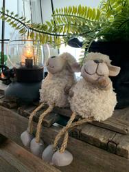 Lammas, (2kpl), Tessy