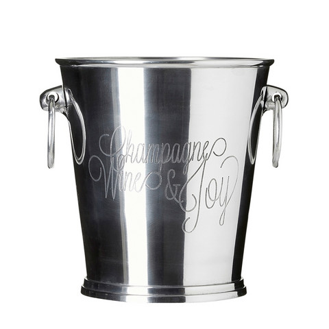 Champagne Wine & Joy Wine Cooler