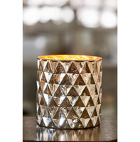 Sun-kissed Scented Candle Monaco