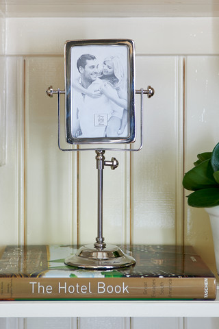 Bistrot Picture Frame 10x15