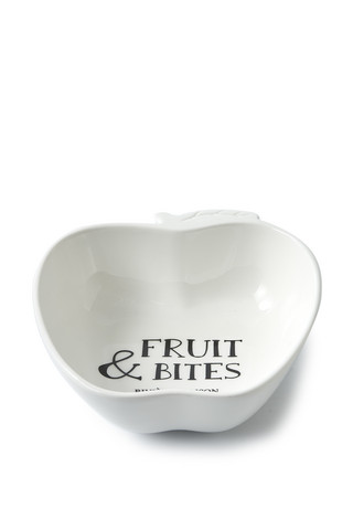 Fruit & Bites Bowl S