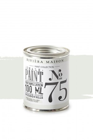 RM Chalk Paint NO75 mist 100ML