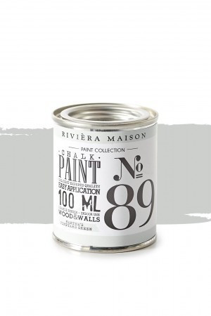 RM Chalk Paint NO89 green 100ML