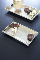 RM Mini Serving Tray