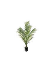 Tekokasvi Palmu 90cm