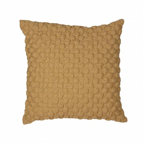 Tyynynpäällinen Bubbel, kulta