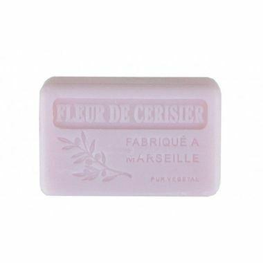 Marseille saippua, Fleur De Cerisier