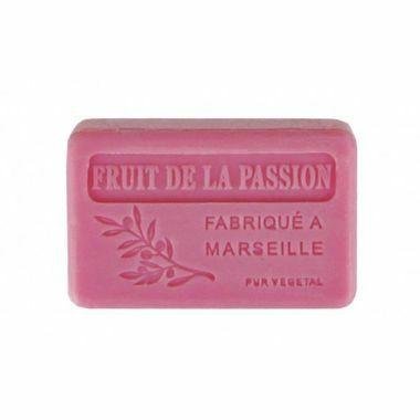 Maresille saippua; Fruit De La Passion