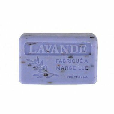 Marseille saippua, Lavande Fleur