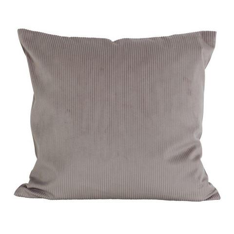Tyynynpäällinen Chelly vaalearoosa